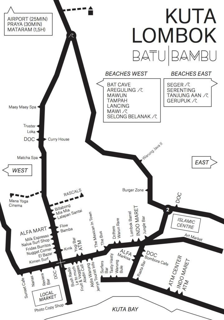 0-BatuBambu-Kuta_Map-3-2018