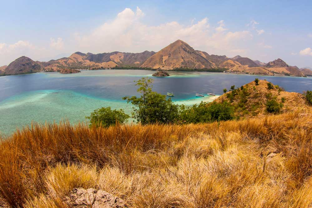 05-Komodo-Nationalpark