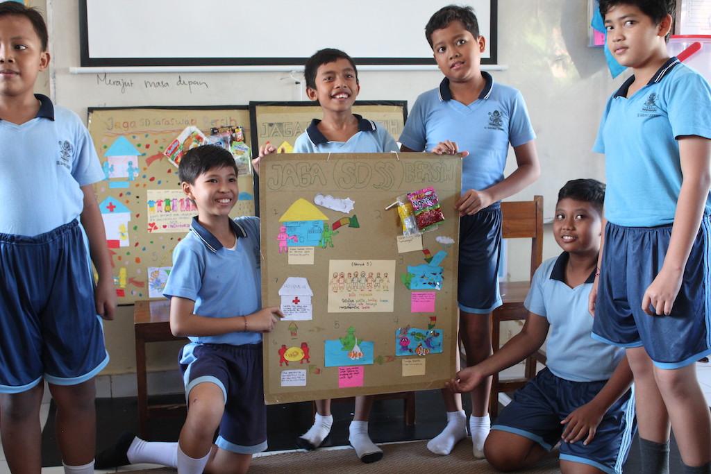 indonesischkurs-spenden