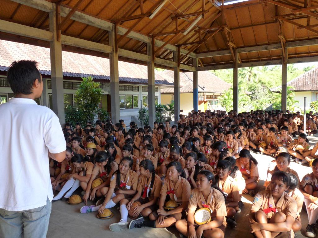1012-06-14 Bali - P1140998