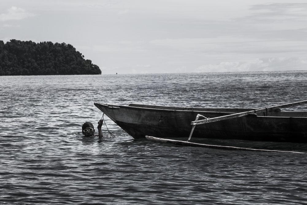 Sulawesis Meere
