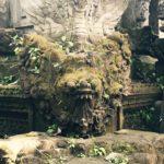 Yoga Retreat Bali 1