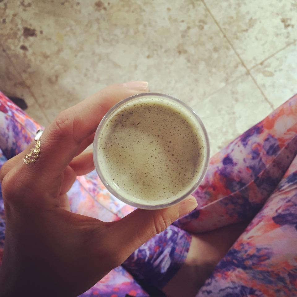 Yoga Retreat auf Bali: 6 Tage Yoga, Rohkost und Ich