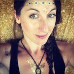 Yoga Retreat Bali 4
