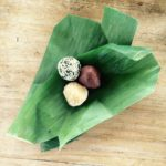 Rawfood Bali