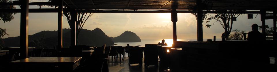 12-Sonnenuntergang-Paradise-Bar-Labuan-Bajo
