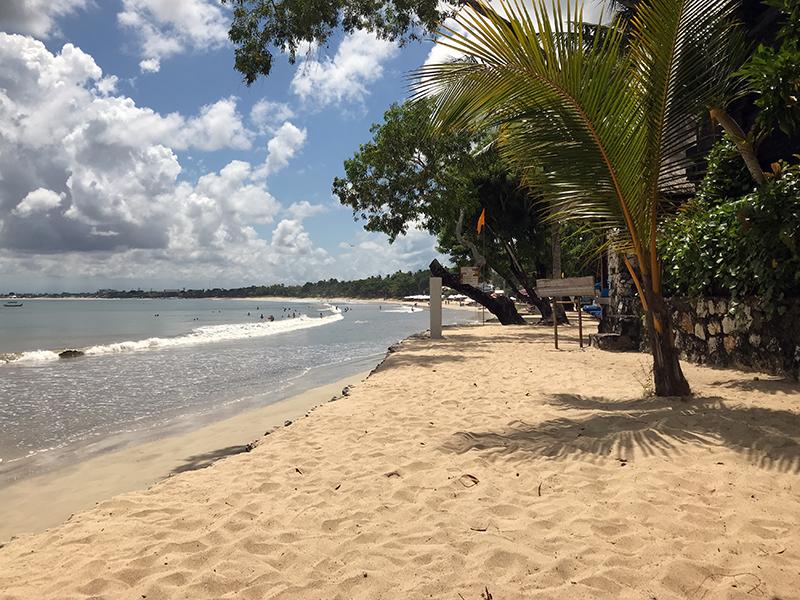 12_Jimbaran Beach