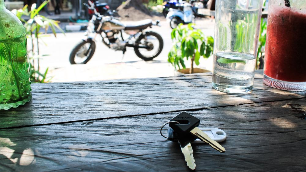 12_Tour_Motorrad-Custombike-Bali