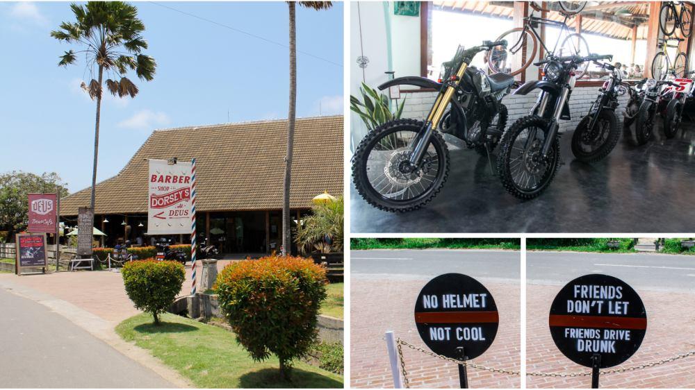 13_DeusExMachina_Motorrad-Custombike-Bali