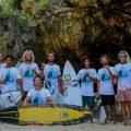 Project Clean Uluwatu