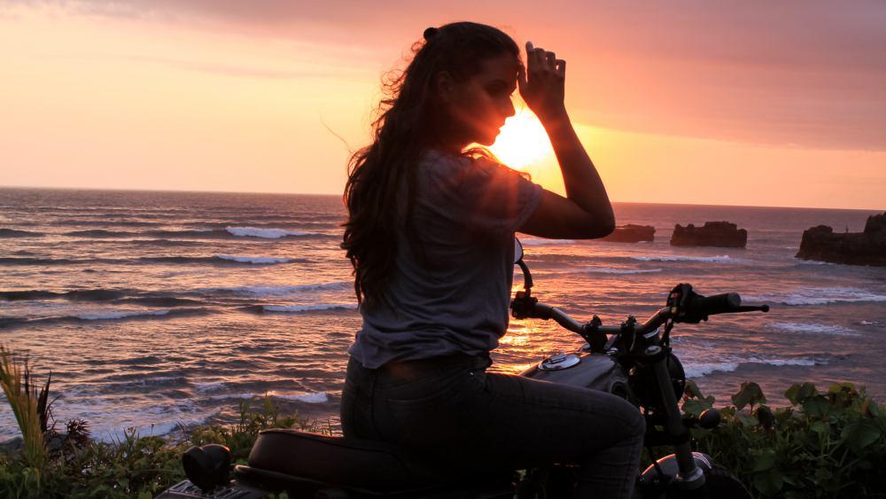 14_Fazit_Motorrad-Custombike-Bali