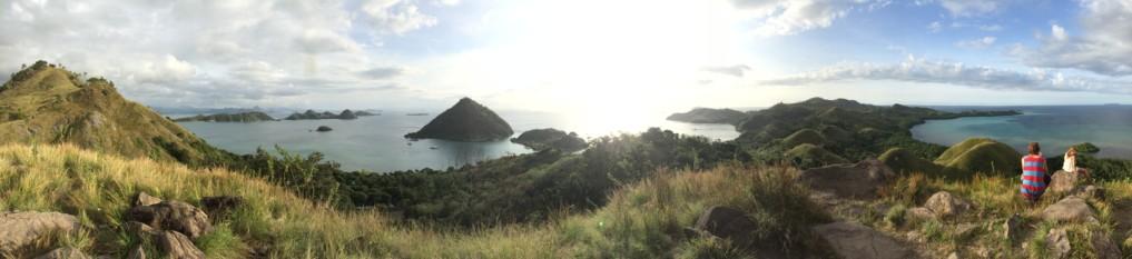 17-Amelia-Sea-View-Labuan-Bajo-Wae-Cicu