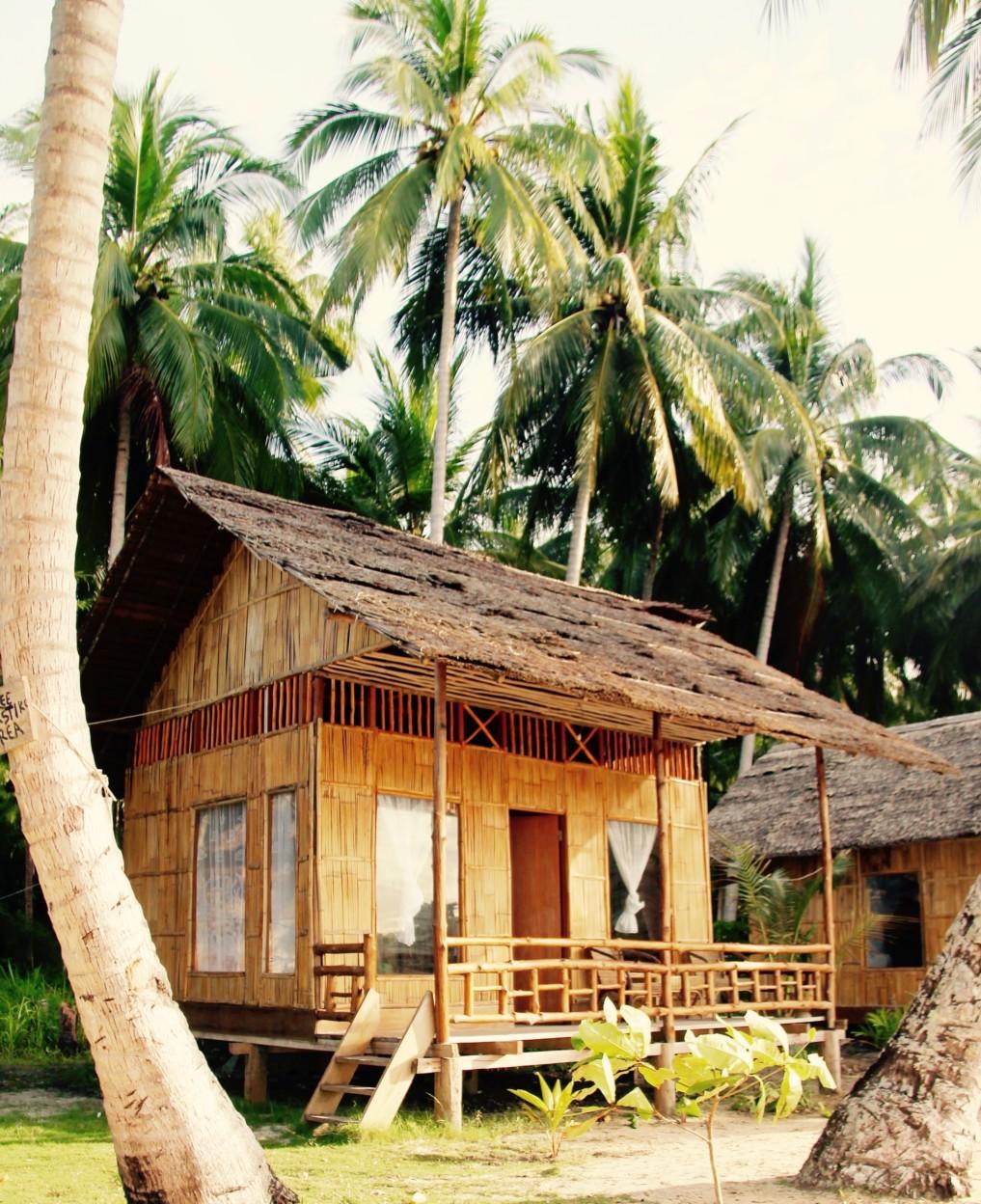 1_Bamboo Bungalow