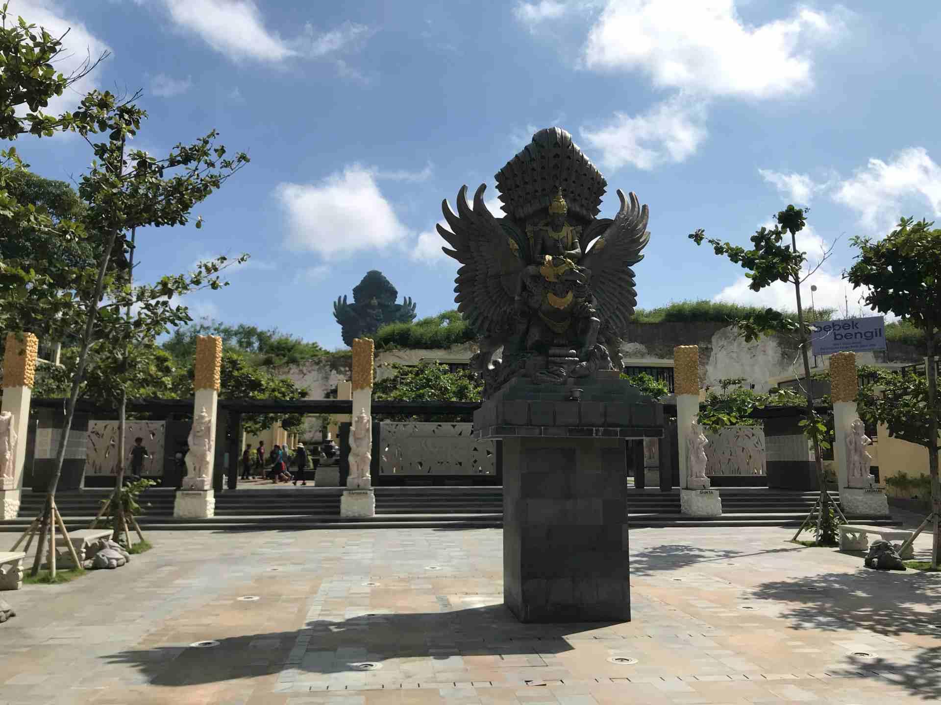 1_GWK_Kulturpark_Bali