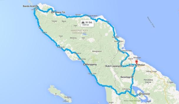1_Karte Indojunkie