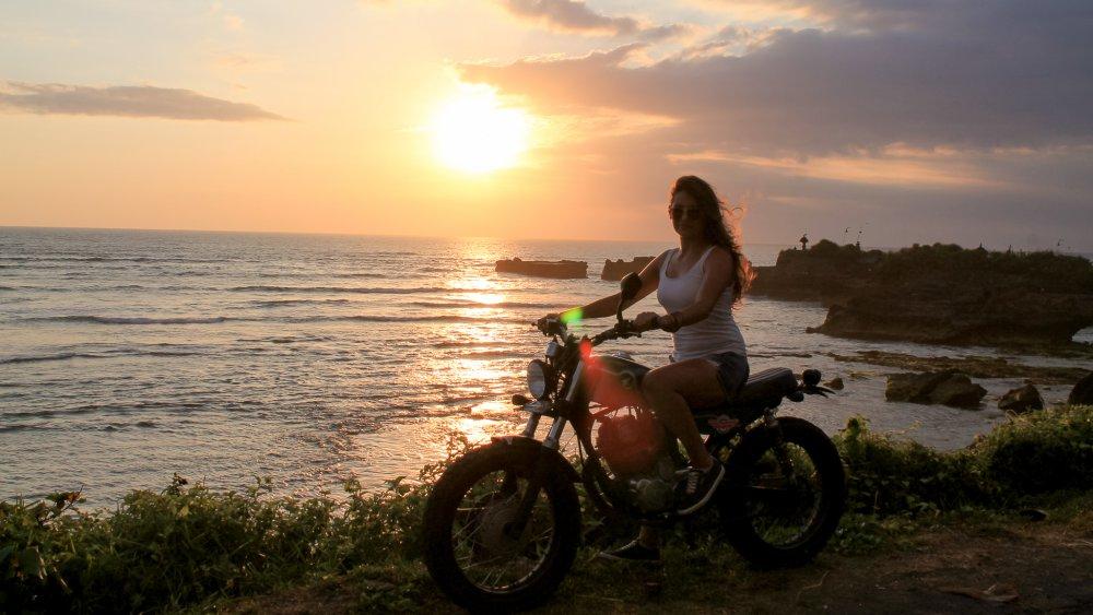 1_MotorbikeGuide_Bali