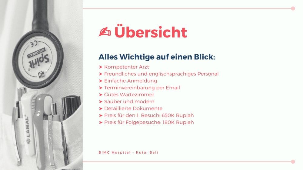 1_Uebersicht_BIMC_Hospital