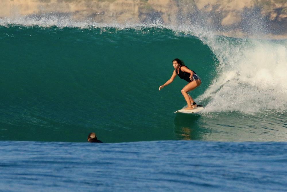 2-Kuta-Lombok-Surfen
