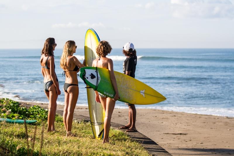 2. Surf Guiding_ MICK CURLEY_Kimasurf