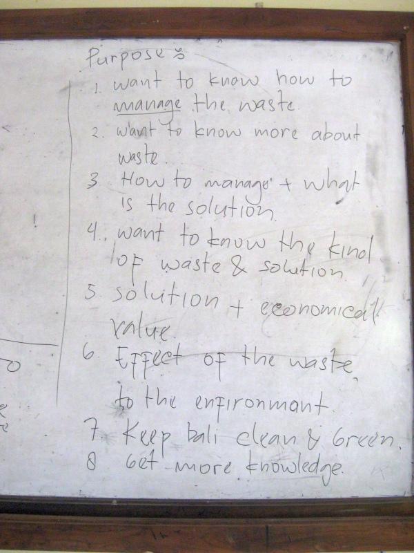 2013-11-11 - IDN-IOG02 BaLiMa - Tejakula - SeniorHighSchoolProject-01-klein