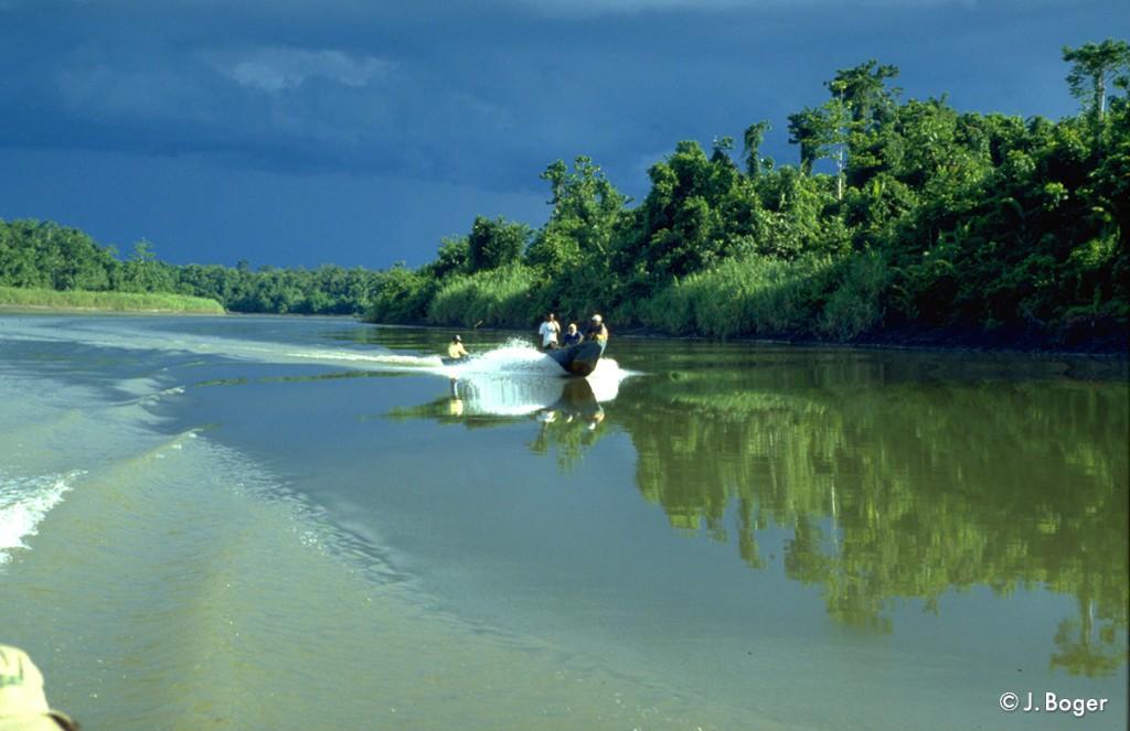 Asmat_4_Papua