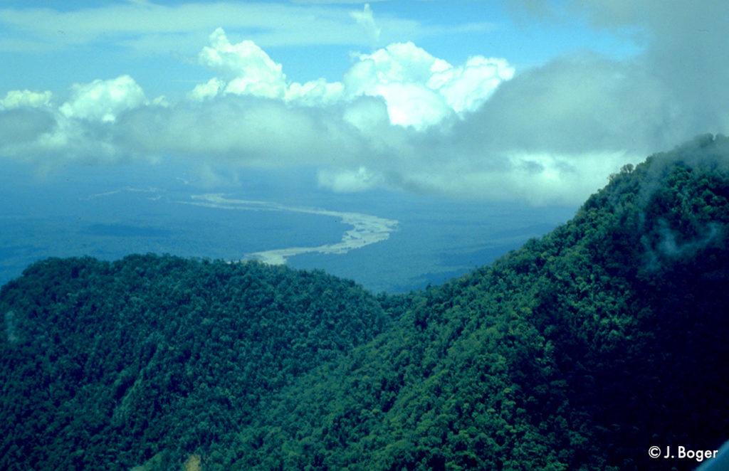 Asmat_Papua
