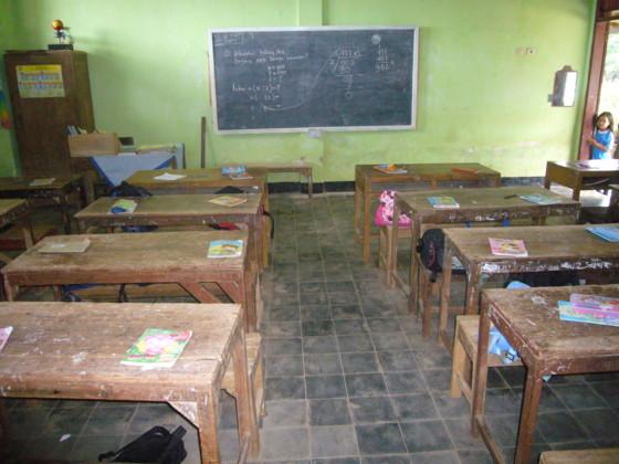 zu Frage 3 - Situation Schule 02_k