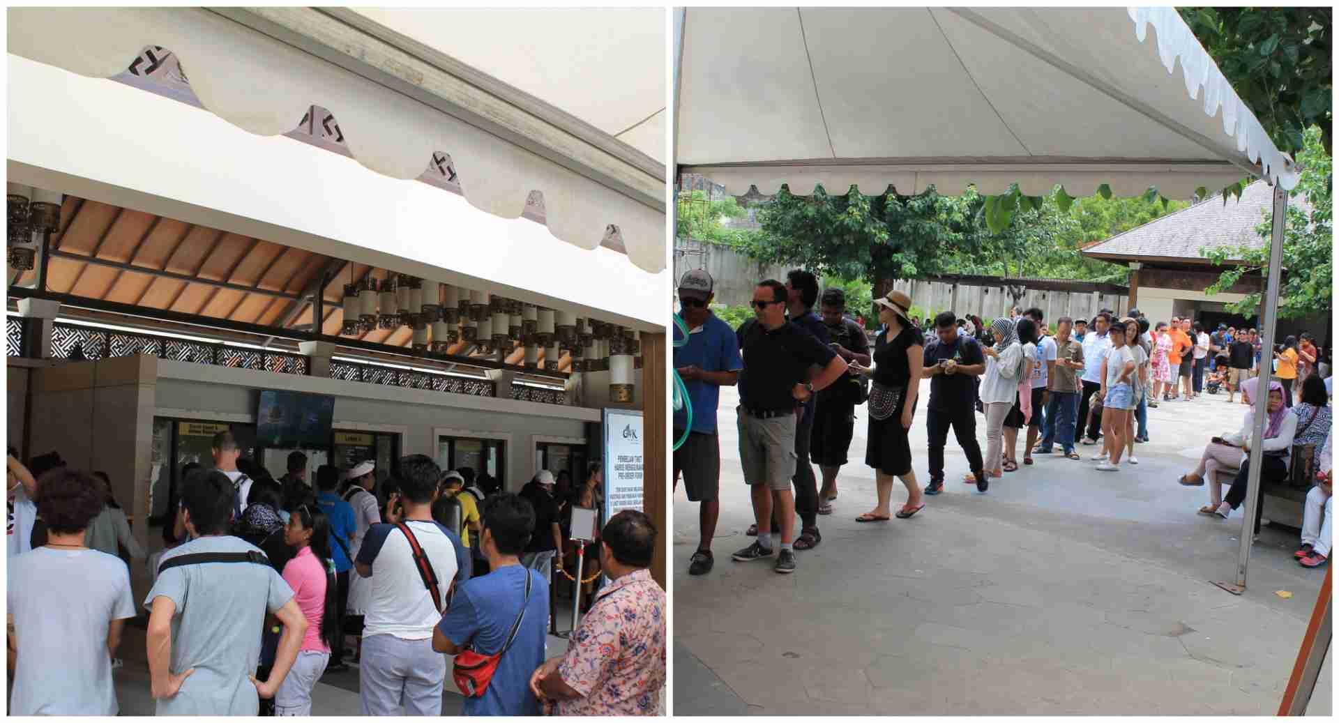 3-eingang-ticket-verkauf-warteschlange-garuda-wisnu-kencana