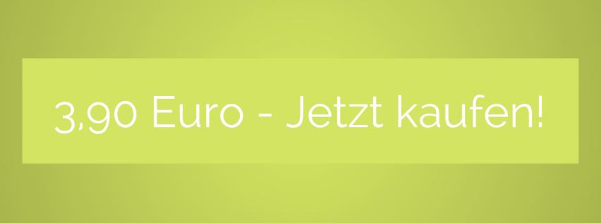 3,90 Euro - Jetzt kaufen (2)