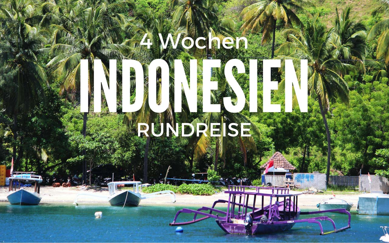 4-wochen-indonesien-rundreise-titelbild