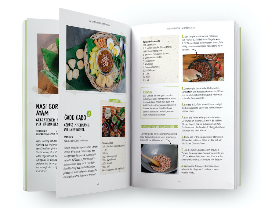 Indonesien-Kochbuch-Rezepte-7