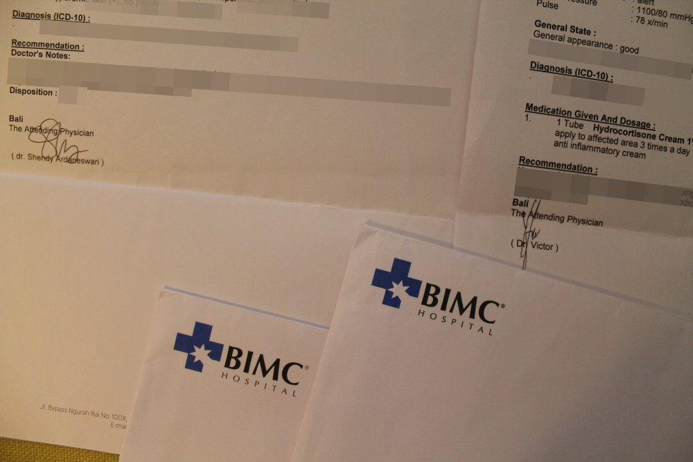 4_Arzt-Bericht_BIMC_Hospital