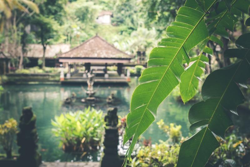 4_Bali_Spitituell_k