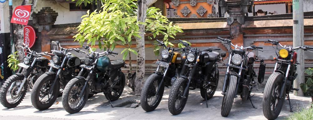 4_Straßenverleih_Motorrad-Custombike-Bali
