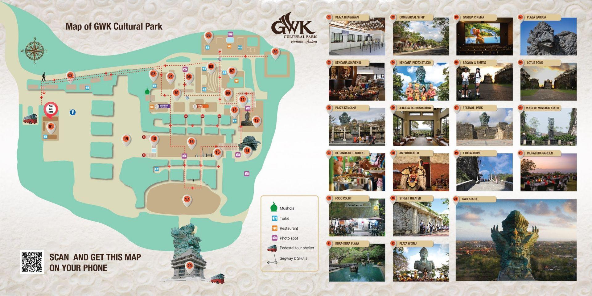 5-garuda-wisnu-kencana-map-karte-sehenswuerdigkeiten-kulturpark-bali