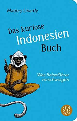 Indonesien Bücher