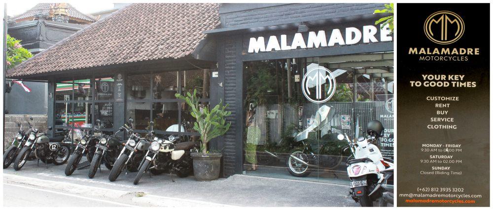 5_MalamadreStore_Motorrad-Custombike-Bali