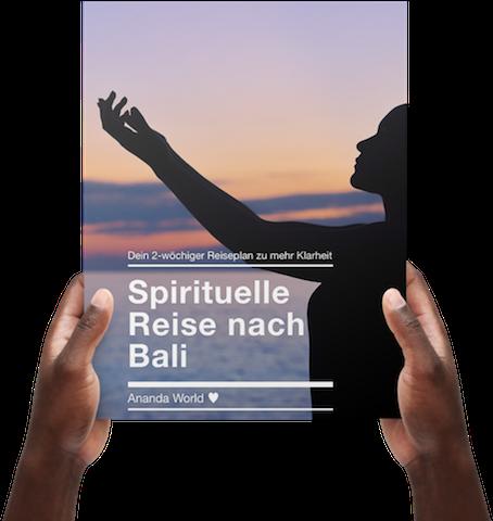 5_Spirituelle_Reise_nach_Bali_Buch-2