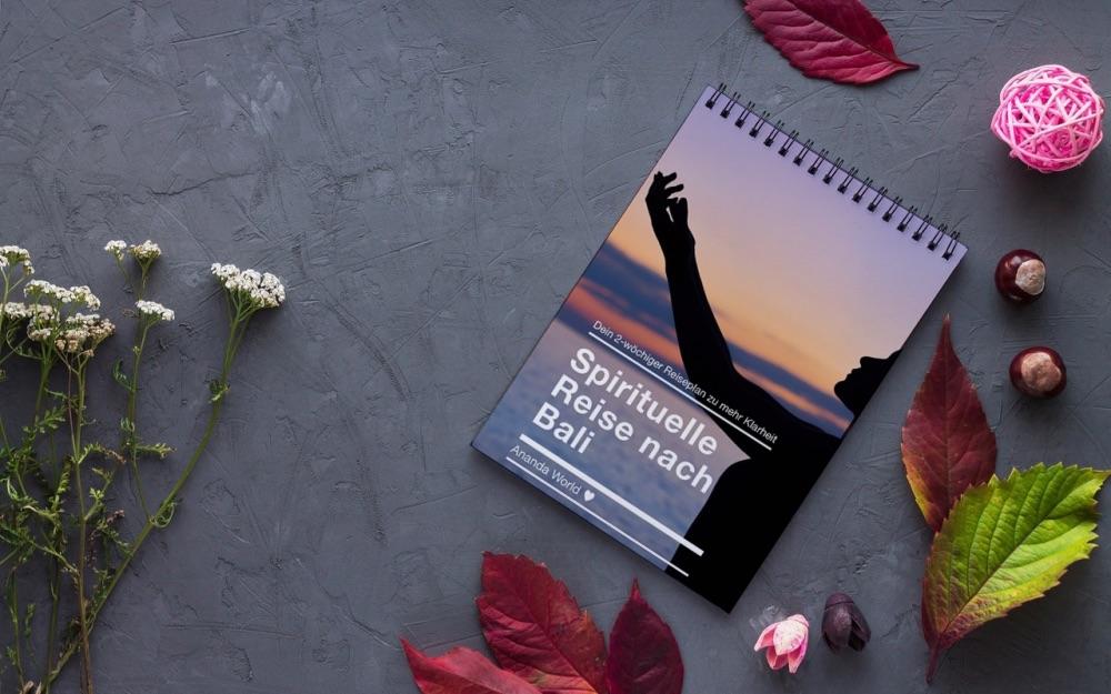 5_Spirituelle_Reise_nach_Bali_Buch-5