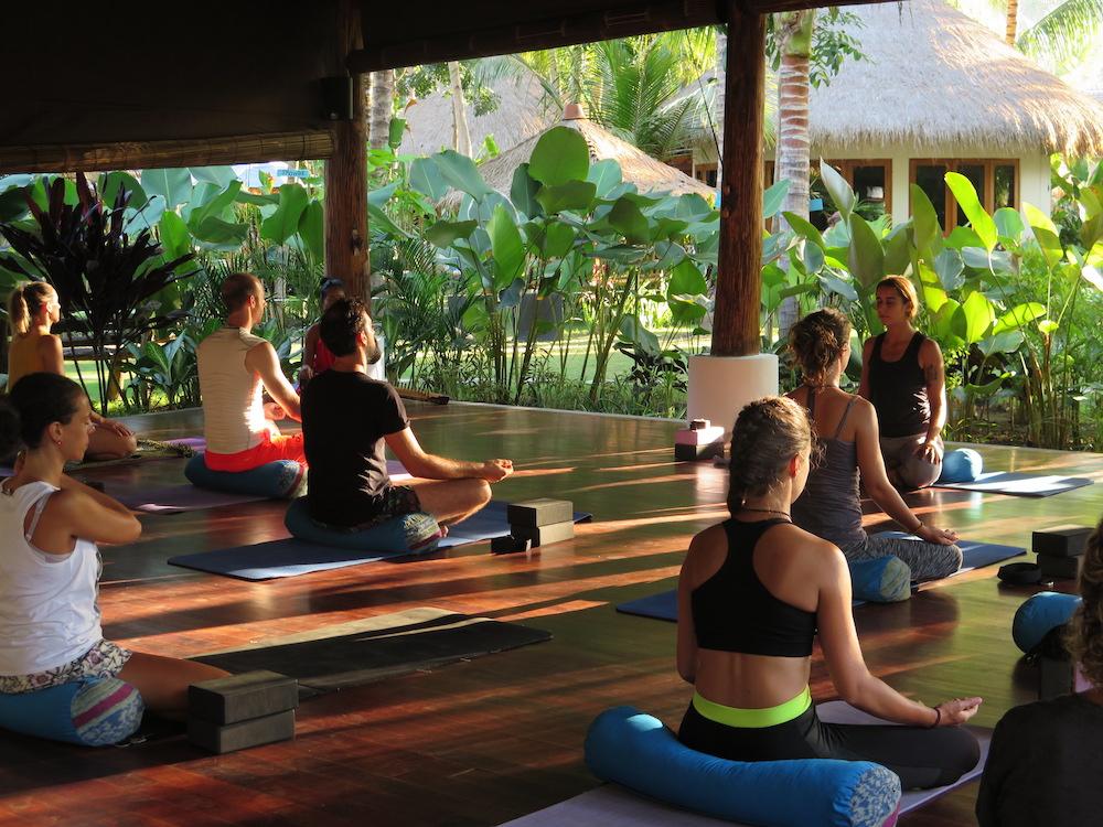 6-Kuta-Lombok-Yoga-1