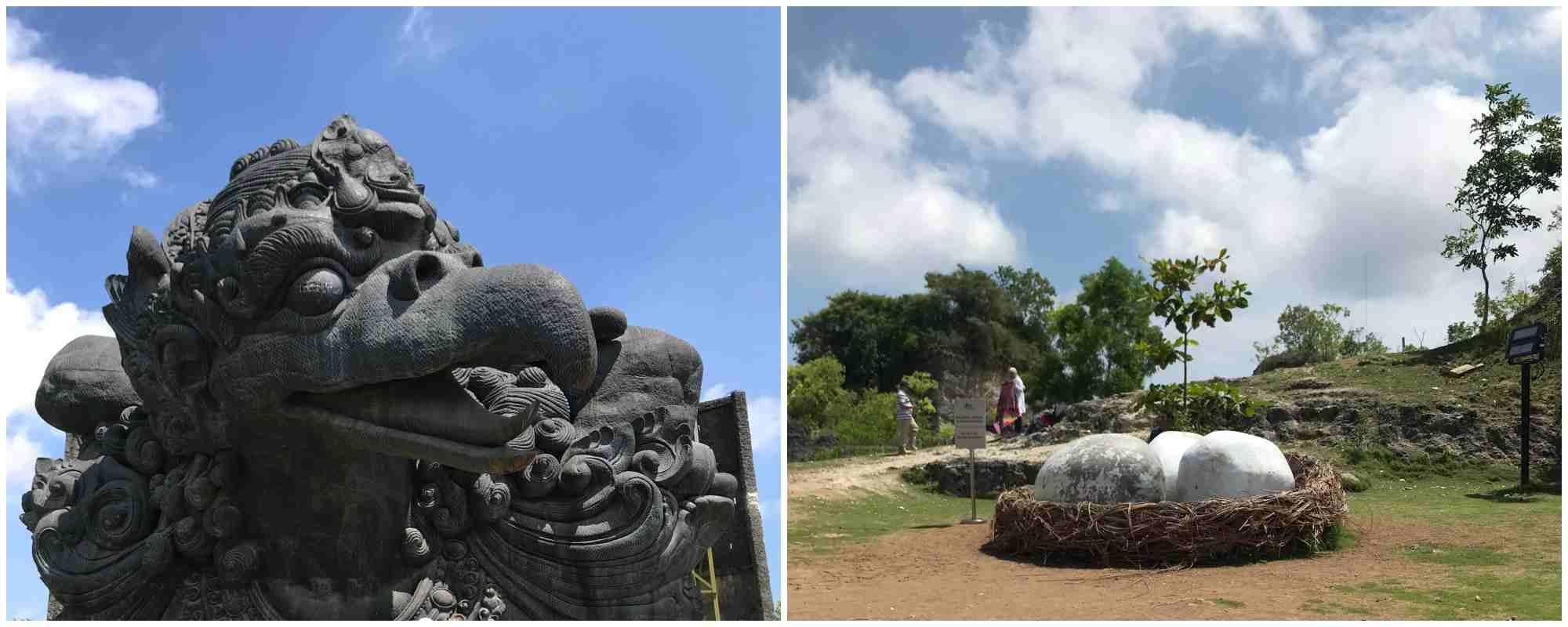 6-garuda-eier-statue-garuda-wisnu-kencana-kulturpark