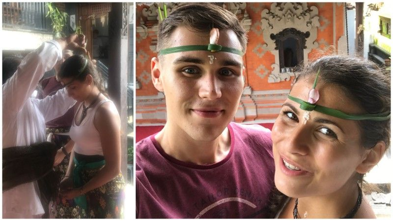 6_Brahmanen_Ritual_Öffnung_der_Chakren_Bali
