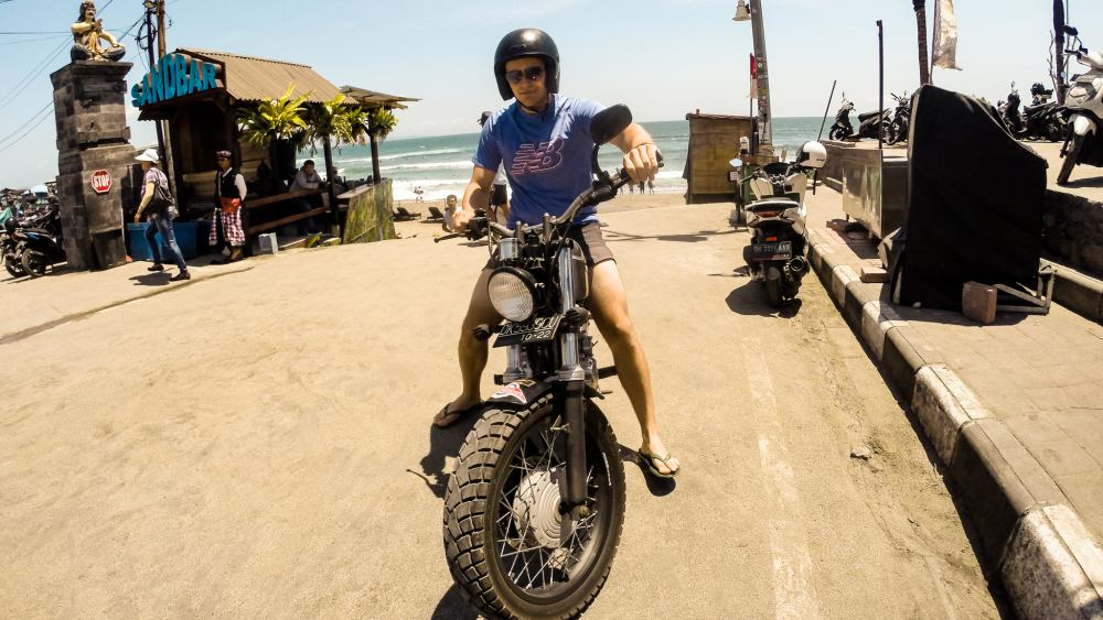 6_Probefahrt_Motorrad-Custombike-Bali