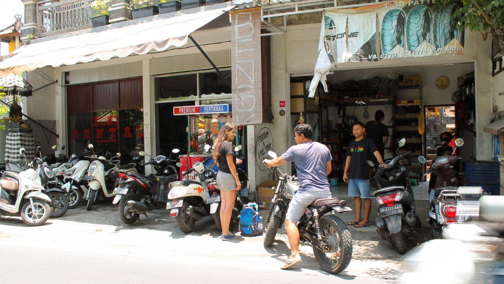 7_Werkstattcheck_Motorrad-Custombike-Bali