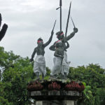 Taman_Puputan