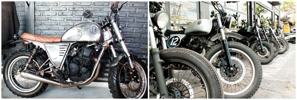 8_Bikes_Motorrad-Custombike-Bali