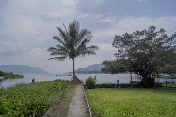 Fazit_Lake Toba