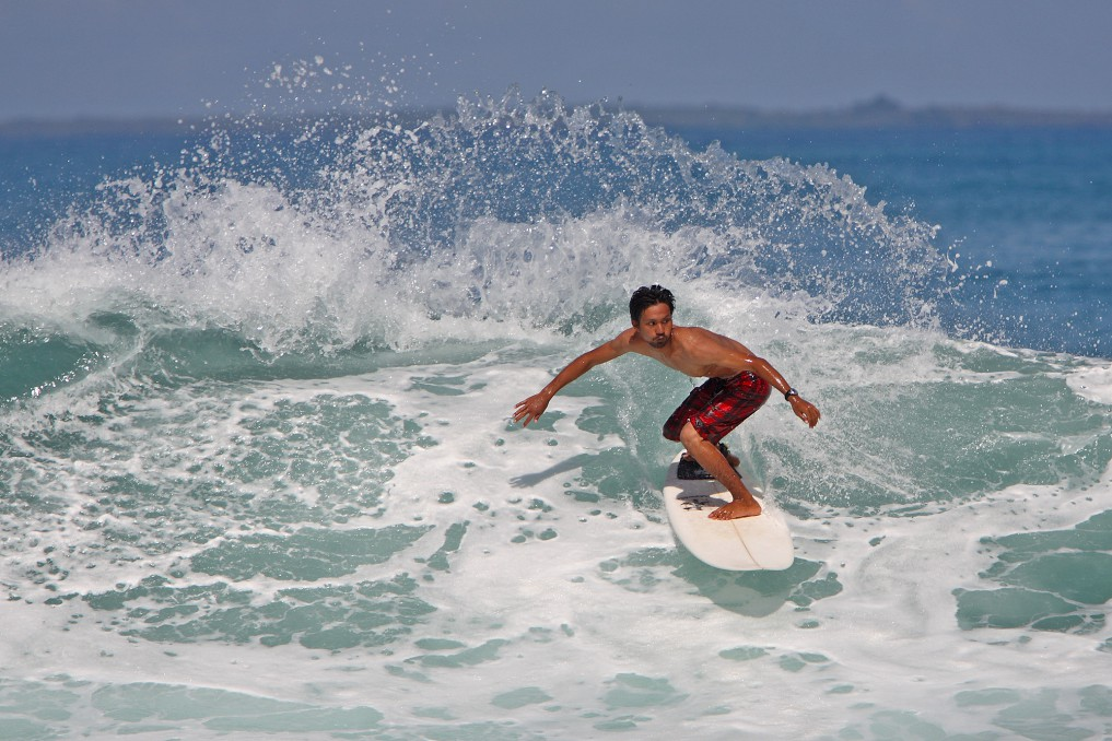 Afulu wave (1)