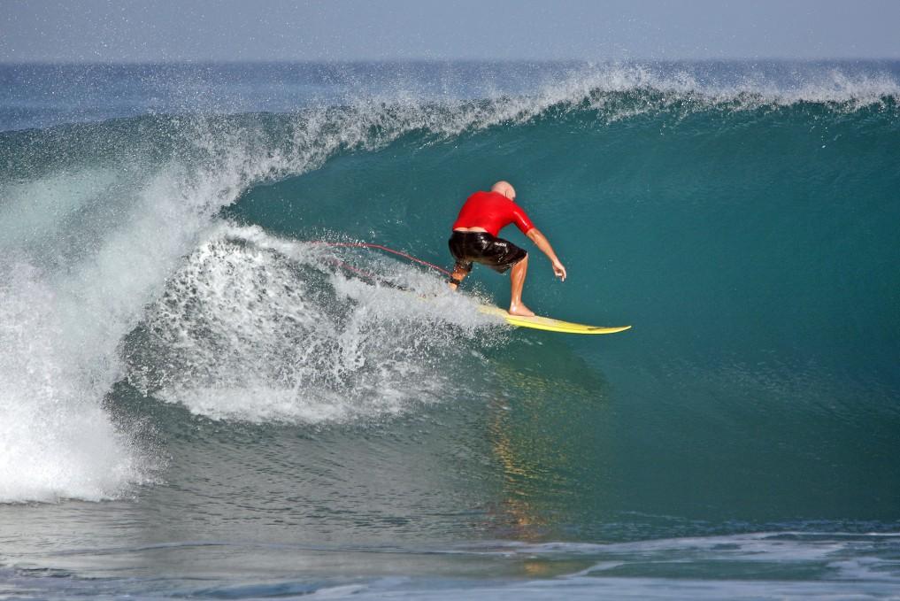 Afulu wave (2)