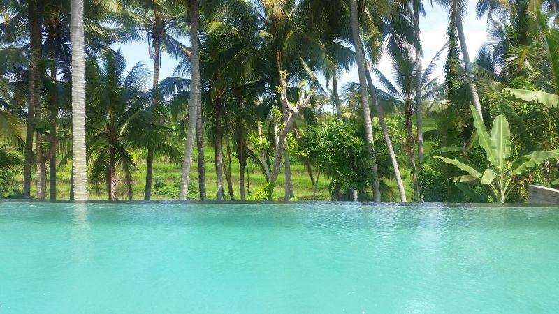 Ajana3 Pool
